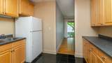 2934 Central Street - Photo 8