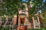 3741 Ashland Avenue - Photo 1
