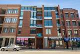 2628 Halsted Street - Photo 1