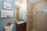 2628 Halsted Street - Photo 11