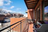 2628 Halsted Street - Photo 12