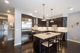 2628 Halsted Street - Photo 4