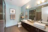 2628 Halsted Street - Photo 7