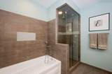 2628 Halsted Street - Photo 8