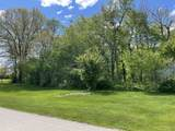 16201 Hillsboro Drive - Photo 1