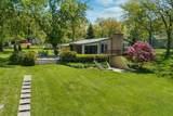 38368 Lakeside Place - Photo 1
