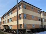 8553 Bryn Mawr Avenue - Photo 1