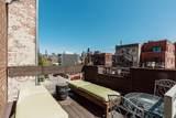 1407 Huron Street - Photo 11