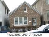 2920 Loomis Street - Photo 1