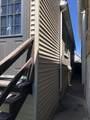 2920 Loomis Street - Photo 16
