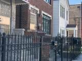 2920 Loomis Street - Photo 33