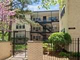4258 Greenview Avenue - Photo 1