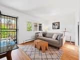 4258 Greenview Avenue - Photo 3