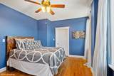 2510 Irving Park Road - Photo 16
