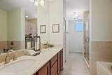 2510 Irving Park Road - Photo 17