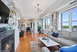 2510 Irving Park Road - Photo 9