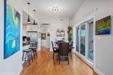 2510 Irving Park Road - Photo 10