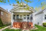 3524 Raymond Avenue - Photo 1