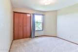912 Quill Drive - Photo 17