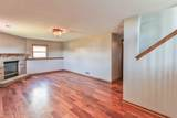 912 Quill Drive - Photo 24