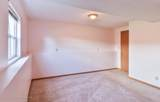 912 Quill Drive - Photo 27