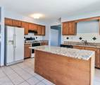 912 Quill Drive - Photo 9