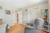457 Oak Glen Drive - Photo 16