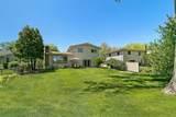 457 Oak Glen Drive - Photo 18