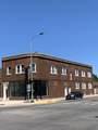 1547 Oak Park Avenue - Photo 1