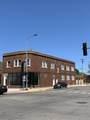 1547 Oak Park Avenue - Photo 2