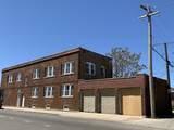 1547 Oak Park Avenue - Photo 30