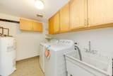 3734 215th Avenue - Photo 12