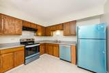 3734 215th Avenue - Photo 7
