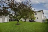 1527 Torrey Pines Road - Photo 3