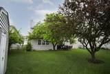 1527 Torrey Pines Road - Photo 34