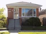7440 Sangamon Street - Photo 1