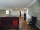 7440 Sangamon Street - Photo 27