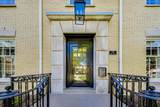 1115 Euclid Avenue - Photo 2
