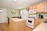 2735 Ridgeway Avenue - Photo 8