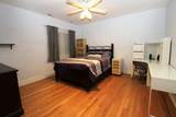 6338 Merrimac Avenue - Photo 17