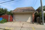 6338 Merrimac Avenue - Photo 23