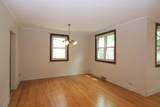 6338 Merrimac Avenue - Photo 5
