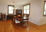 6338 Merrimac Avenue - Photo 6