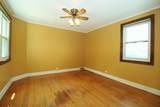 6338 Merrimac Avenue - Photo 10