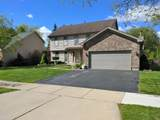 1150 Cobblers Crossing - Photo 1