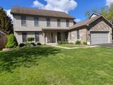 1150 Cobblers Crossing - Photo 2
