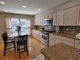 1150 Cobblers Crossing - Photo 11