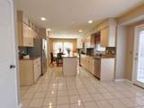 1150 Cobblers Crossing - Photo 14