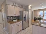 1150 Cobblers Crossing - Photo 15