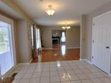 1150 Cobblers Crossing - Photo 16
